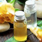 Marulaöl vs. Arganöl. Welches ist besser?