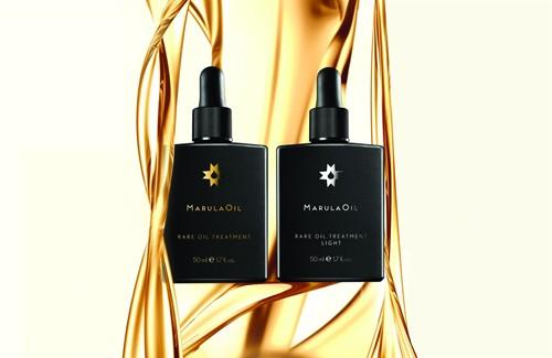 marulaoil-rare-oil